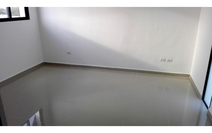 Foto de casa en venta en  , temozon norte, m?rida, yucat?n, 1247749 No. 16
