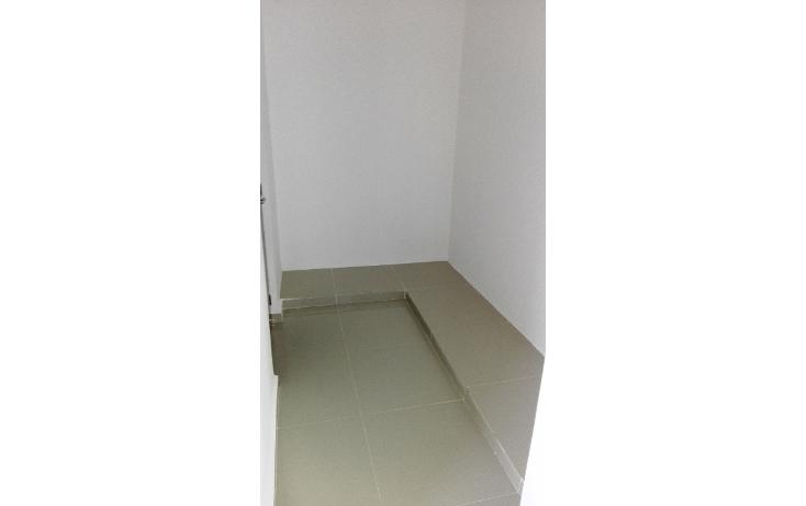 Foto de casa en venta en  , temozon norte, m?rida, yucat?n, 1247749 No. 17