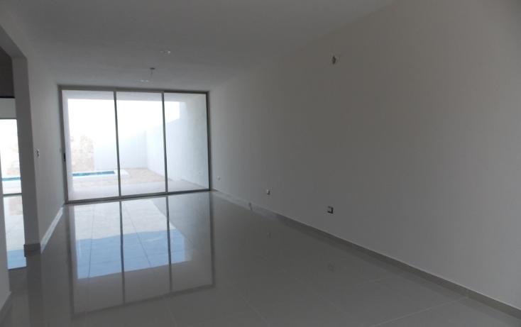 Foto de casa en venta en  , temozon norte, mérida, yucatán, 1247793 No. 03