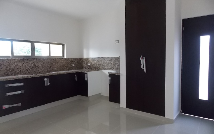 Foto de casa en venta en  , temozon norte, mérida, yucatán, 1247793 No. 04