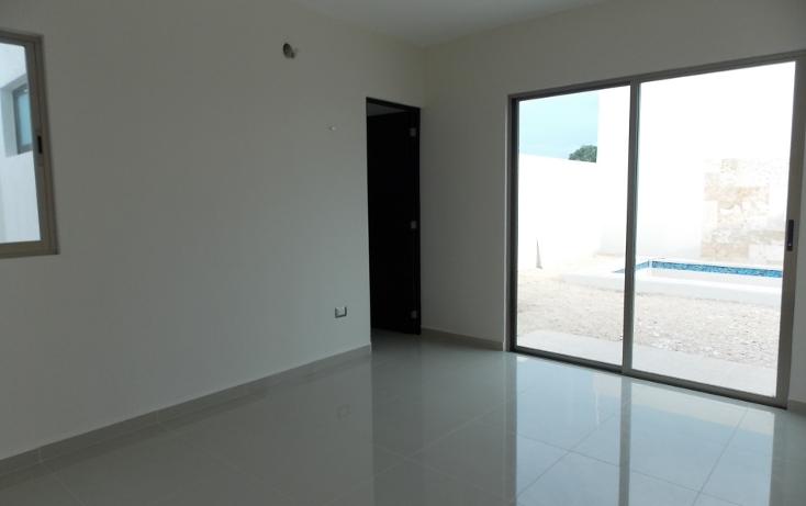 Foto de casa en venta en  , temozon norte, mérida, yucatán, 1247793 No. 06