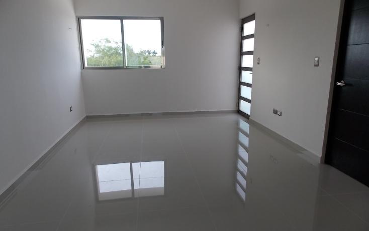 Foto de casa en venta en  , temozon norte, mérida, yucatán, 1247793 No. 11