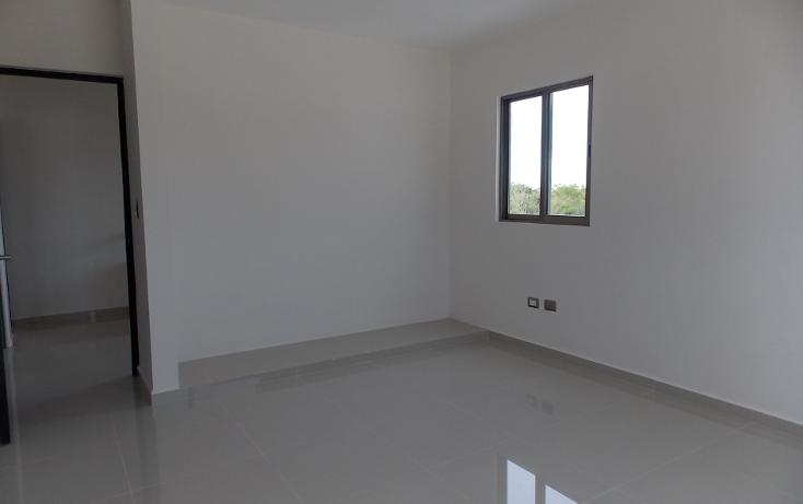 Foto de casa en venta en  , temozon norte, mérida, yucatán, 1247793 No. 13