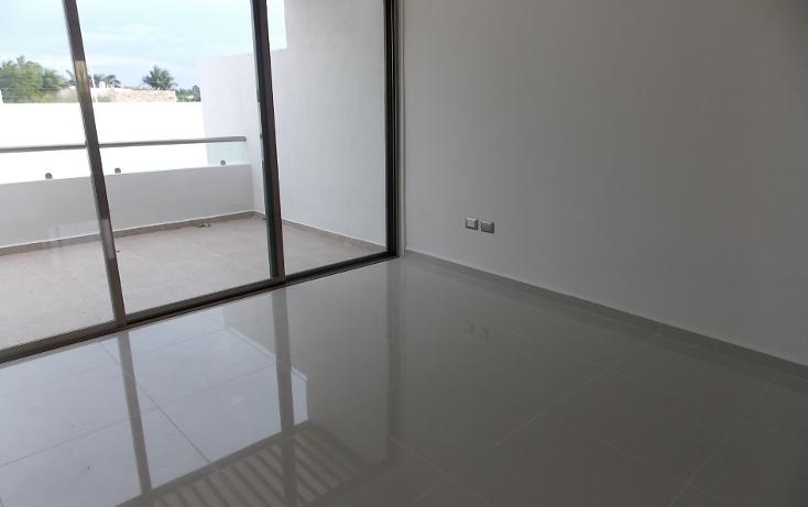 Foto de casa en venta en  , temozon norte, mérida, yucatán, 1247793 No. 15