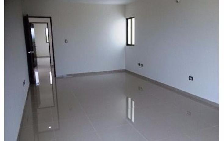 Foto de casa en venta en  , temozon norte, mérida, yucatán, 1250037 No. 05