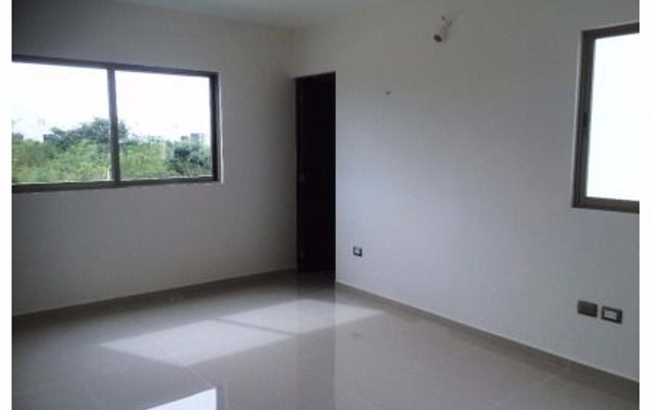 Foto de casa en venta en  , temozon norte, mérida, yucatán, 1250037 No. 06