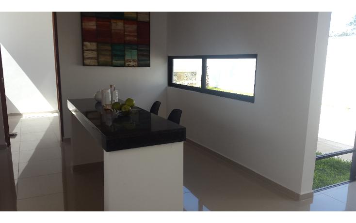 Foto de casa en venta en  , temozon norte, m?rida, yucat?n, 1252683 No. 19