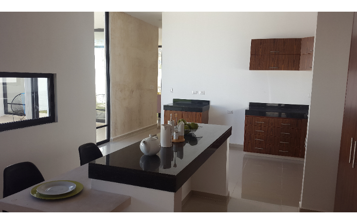 Foto de casa en venta en  , temozon norte, m?rida, yucat?n, 1252683 No. 20