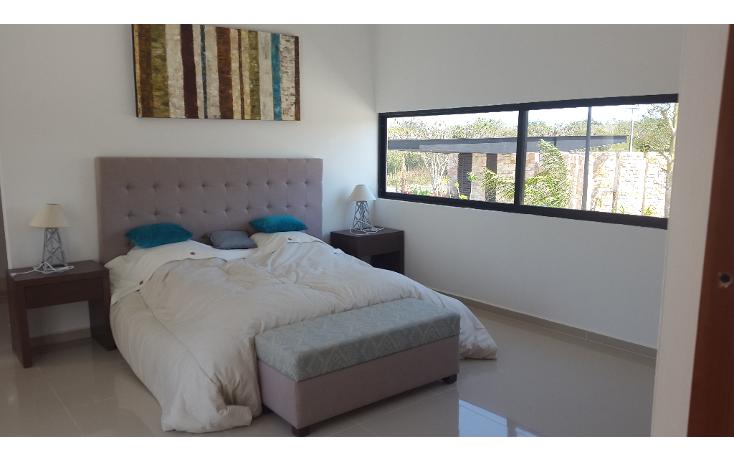 Foto de casa en venta en  , temozon norte, m?rida, yucat?n, 1252683 No. 22