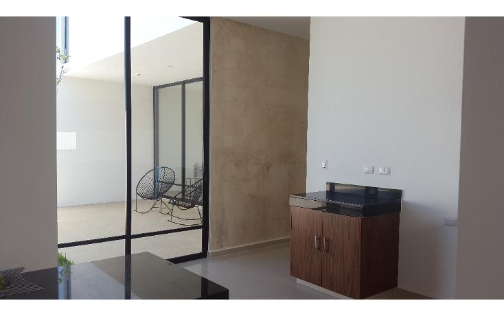 Foto de casa en venta en  , temozon norte, m?rida, yucat?n, 1252683 No. 27