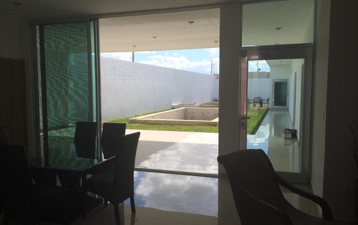 Foto de casa en venta en  , temozon norte, mérida, yucatán, 1252939 No. 03