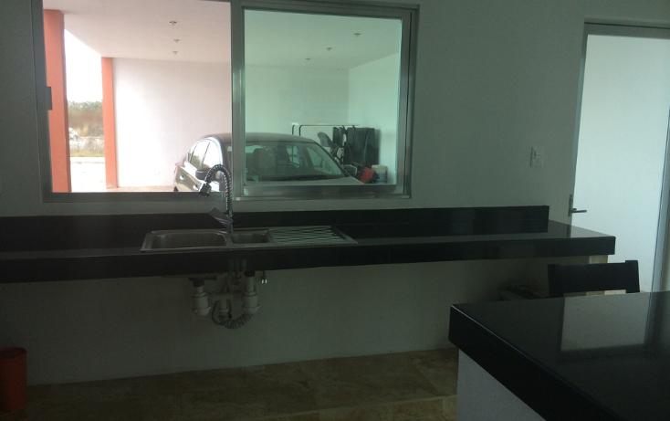 Foto de casa en venta en  , temozon norte, mérida, yucatán, 1252939 No. 06