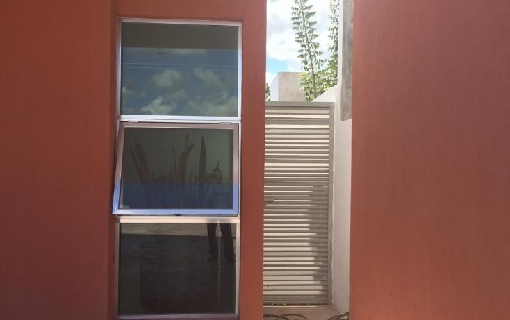 Foto de casa en venta en  , temozon norte, mérida, yucatán, 1252939 No. 10