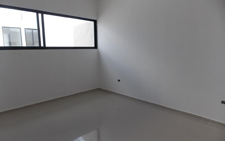 Foto de casa en venta en  , temozon norte, m?rida, yucat?n, 1256205 No. 04