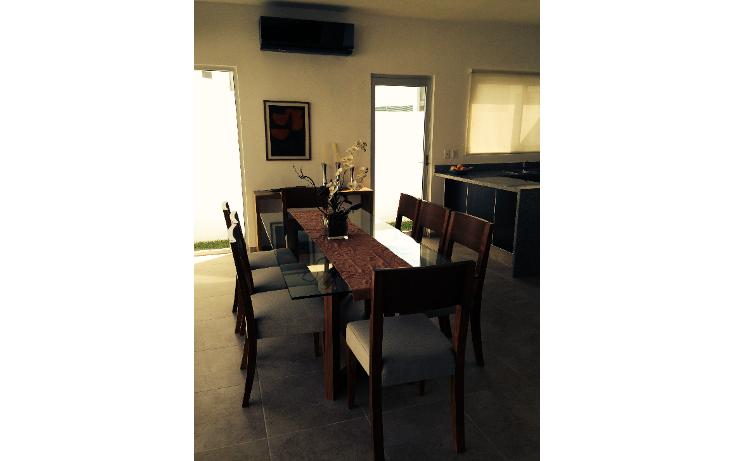 Foto de casa en venta en  , temozon norte, mérida, yucatán, 1257665 No. 03