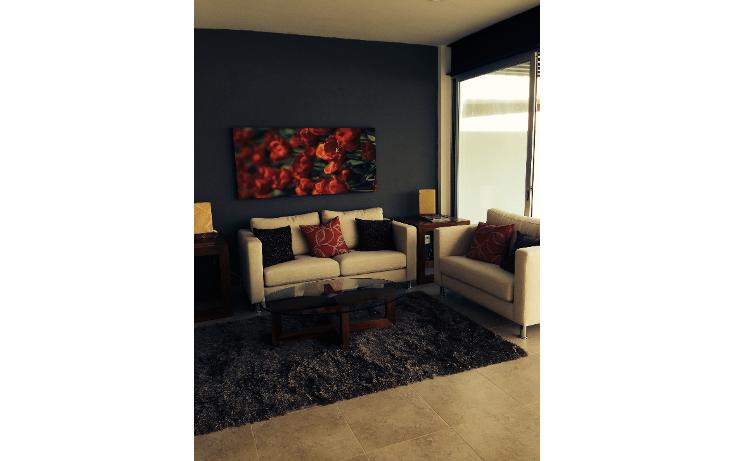 Foto de casa en venta en  , temozon norte, mérida, yucatán, 1257665 No. 06