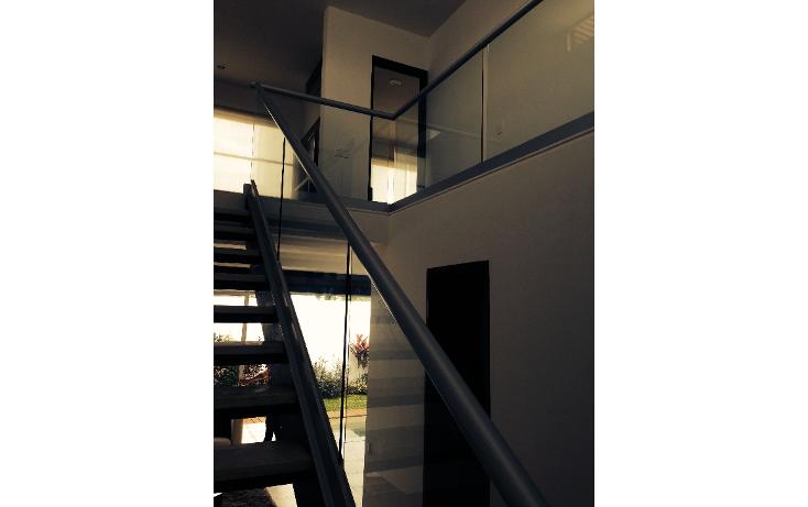 Foto de casa en venta en  , temozon norte, mérida, yucatán, 1257665 No. 10