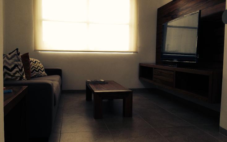 Foto de casa en venta en  , temozon norte, mérida, yucatán, 1257665 No. 12