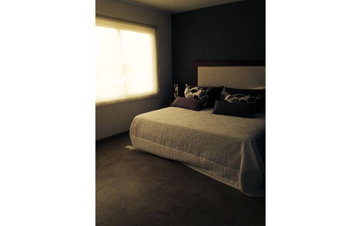 Foto de casa en venta en  , temozon norte, mérida, yucatán, 1257665 No. 13