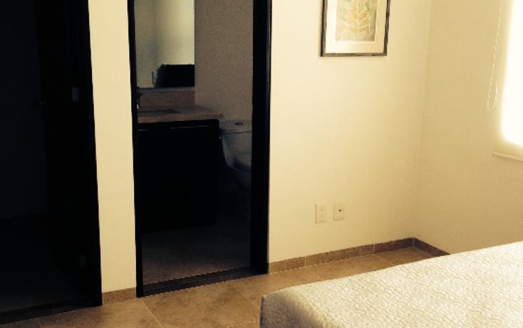Foto de casa en venta en  , temozon norte, mérida, yucatán, 1257665 No. 17