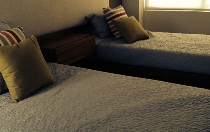 Foto de casa en venta en  , temozon norte, mérida, yucatán, 1257665 No. 18