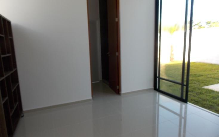 Foto de casa en venta en  , temozon norte, mérida, yucatán, 1259145 No. 06