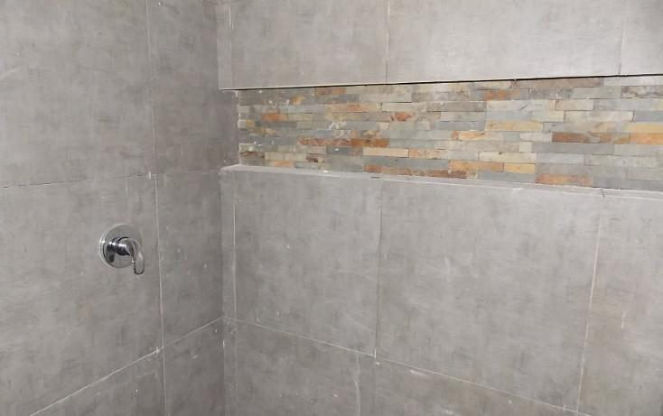 Foto de casa en venta en  , temozon norte, mérida, yucatán, 1259145 No. 08