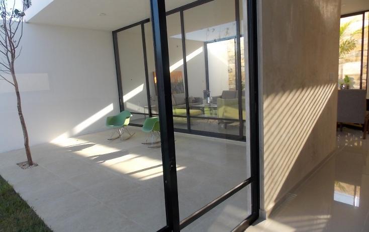 Foto de casa en venta en  , temozon norte, mérida, yucatán, 1259145 No. 10