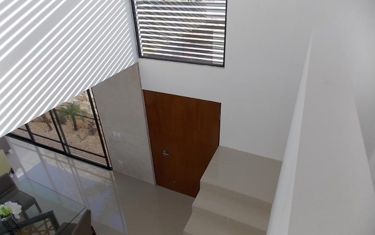 Foto de casa en venta en  , temozon norte, mérida, yucatán, 1259145 No. 12