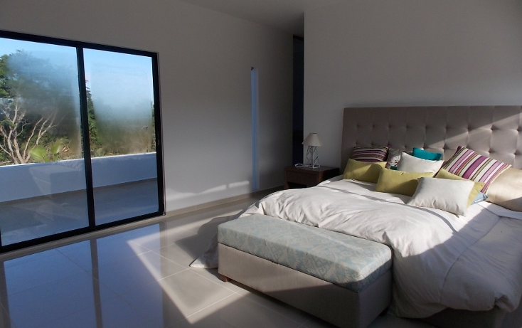 Foto de casa en venta en  , temozon norte, mérida, yucatán, 1259145 No. 13
