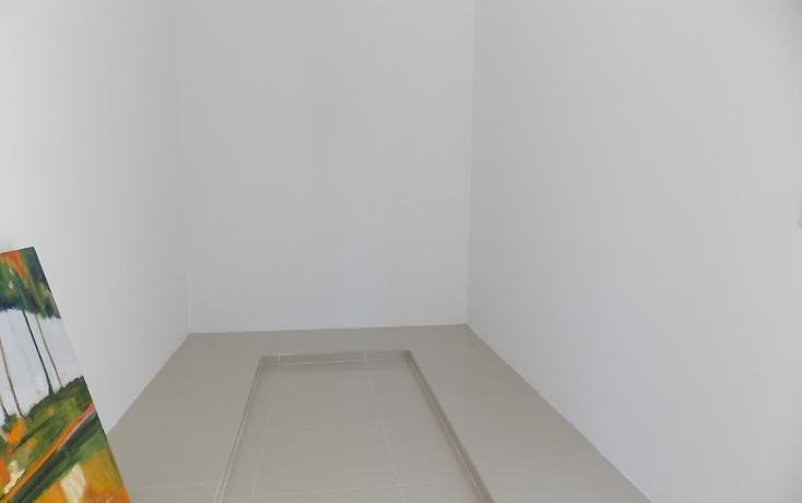 Foto de casa en venta en  , temozon norte, mérida, yucatán, 1259145 No. 14