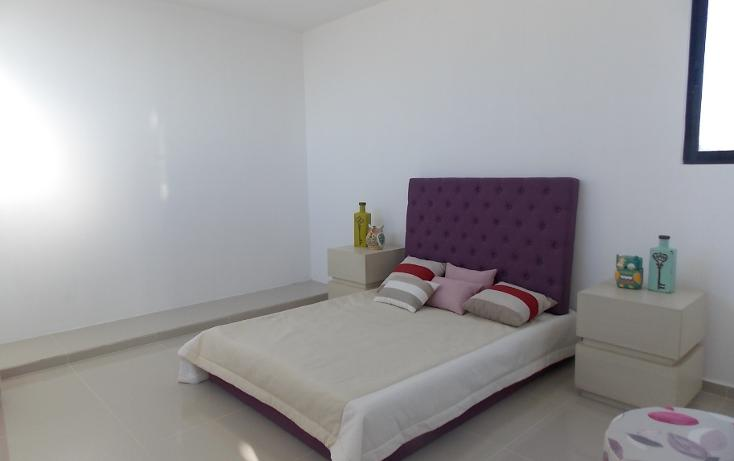 Foto de casa en venta en  , temozon norte, mérida, yucatán, 1259145 No. 18