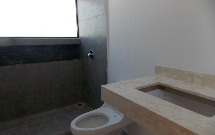Foto de casa en venta en  , temozon norte, mérida, yucatán, 1259145 No. 19