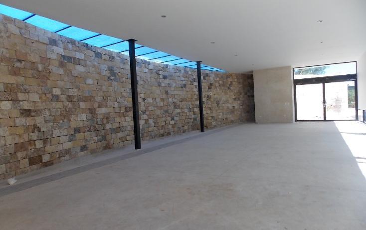 Foto de casa en venta en  , temozon norte, mérida, yucatán, 1259145 No. 22