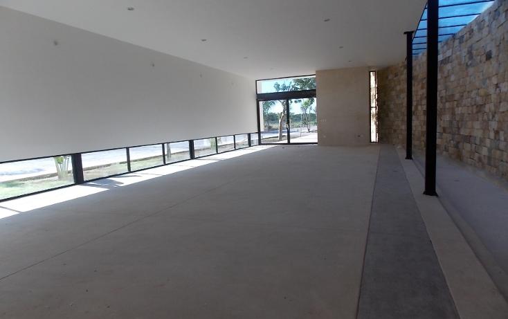Foto de casa en venta en  , temozon norte, mérida, yucatán, 1259145 No. 23