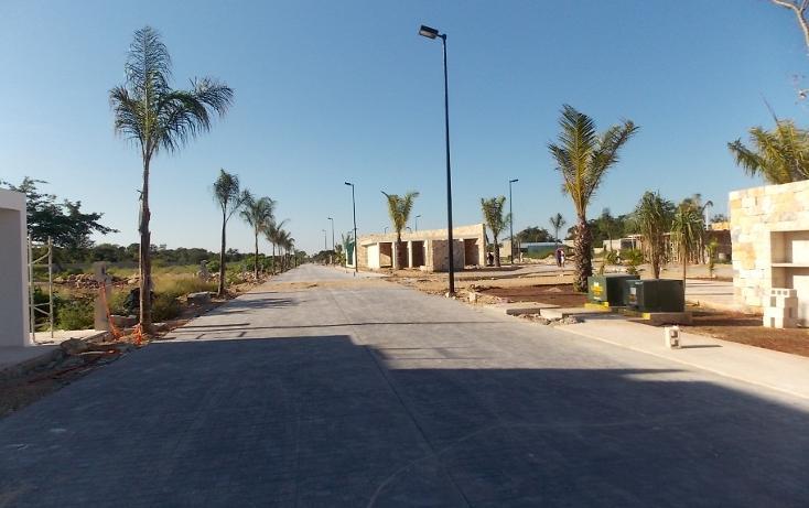 Foto de casa en venta en  , temozon norte, mérida, yucatán, 1259145 No. 26