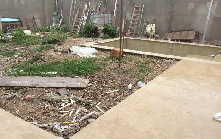 Foto de casa en venta en  , temozon norte, mérida, yucatán, 1259147 No. 10