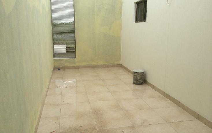 Foto de casa en venta en  , temozon norte, mérida, yucatán, 1259147 No. 12