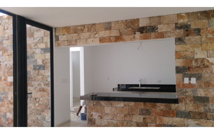Foto de casa en venta en  , temozon norte, m?rida, yucat?n, 1259187 No. 09