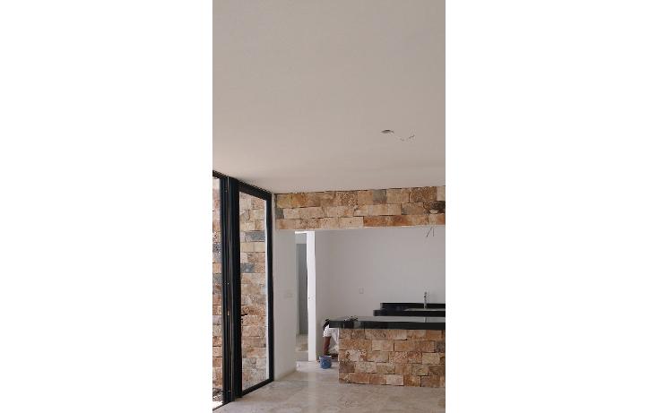Foto de casa en venta en  , temozon norte, m?rida, yucat?n, 1259187 No. 10