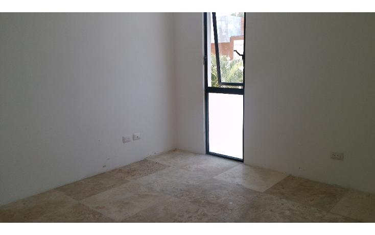 Foto de casa en venta en  , temozon norte, m?rida, yucat?n, 1259187 No. 11