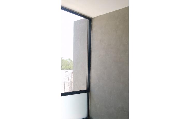 Foto de casa en venta en  , temozon norte, m?rida, yucat?n, 1259187 No. 15