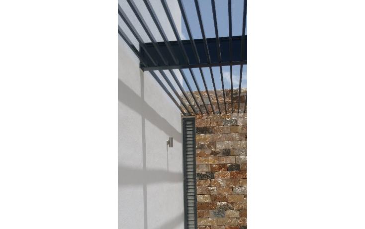 Foto de casa en venta en  , temozon norte, m?rida, yucat?n, 1259187 No. 16