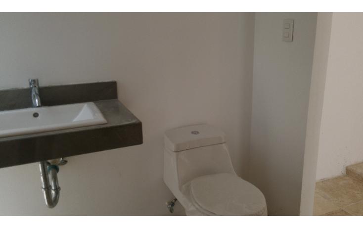 Foto de casa en venta en  , temozon norte, m?rida, yucat?n, 1259187 No. 18