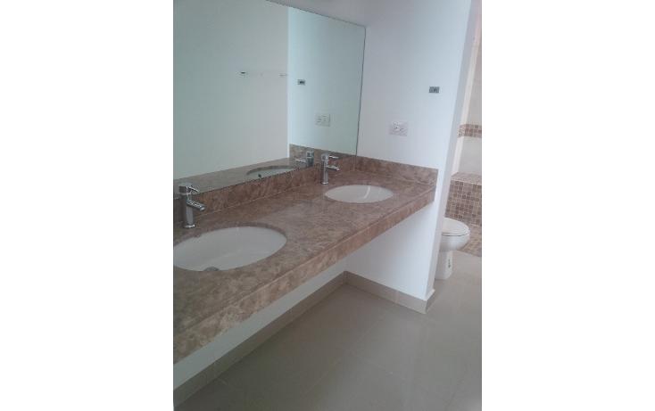 Foto de casa en venta en  , temozon norte, mérida, yucatán, 1265711 No. 07