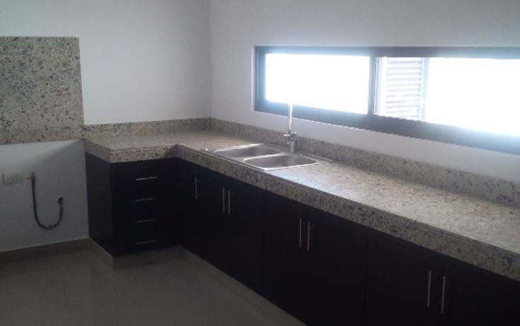 Foto de casa en venta en  , temozon norte, mérida, yucatán, 1265711 No. 08