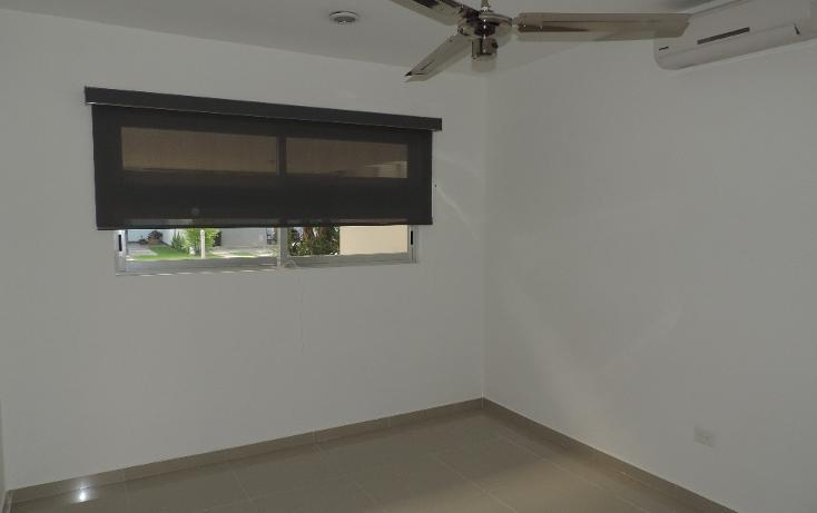 Foto de casa en venta en  , temozon norte, mérida, yucatán, 1267299 No. 02