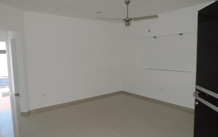Foto de casa en venta en  , temozon norte, mérida, yucatán, 1267299 No. 04