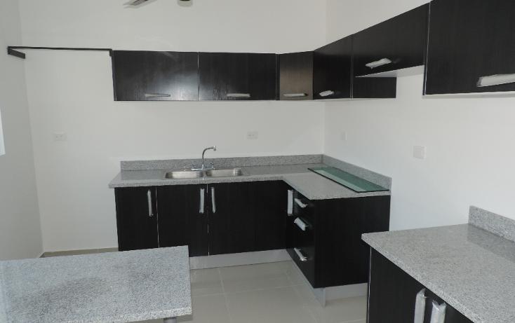 Foto de casa en venta en  , temozon norte, mérida, yucatán, 1267299 No. 07