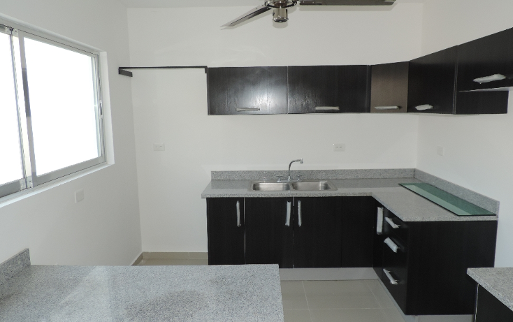 Foto de casa en venta en  , temozon norte, mérida, yucatán, 1267299 No. 08